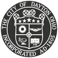 The City of Dayton