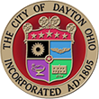 the-city-of-dayton-logo