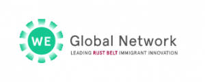 WE Global Newtwork