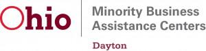Ohio_MBAC_Dayton_4a LOGO