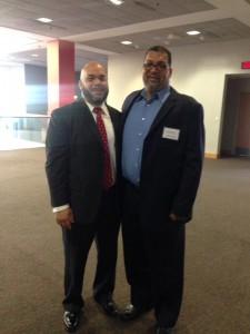Dayton MWEC 2016_Commissioner Shaw 1