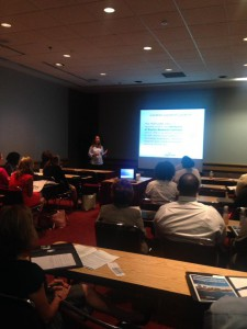 Dayton MWEC 2016_Fastlane Workshop Wamsley