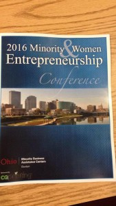Dayton MWEC 2016_Program Cover