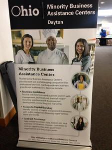 Dayton MWEC 2016_banner 2