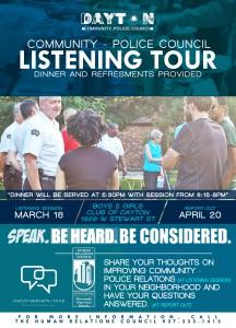 CPC Listening Tour 17 (6)